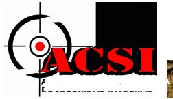 Academia ACSI